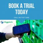 AgPick Book a Trial Today