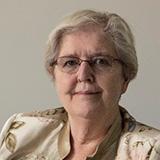 Henrietta Child Chief Executive Officer CEO AgPick