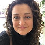 Shara-Louise Trembath